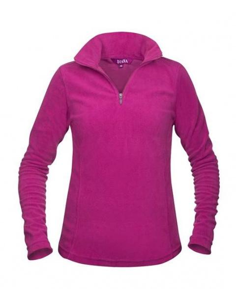 Bluzy damskie reklamowe sklep internetowy OptimumBHP